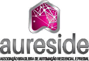 Aureside