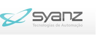 Syanz Tecnologias de Automação Ltda