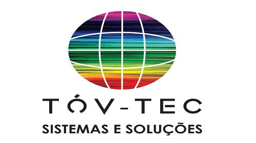 Tóv Tec Desenvolvimento de Sistemas Ltda.