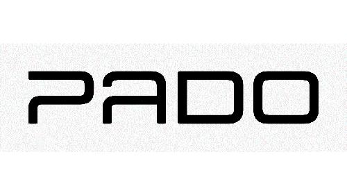 PADOTEC TECNOLOGIA  INDUSTRIAL LTDA