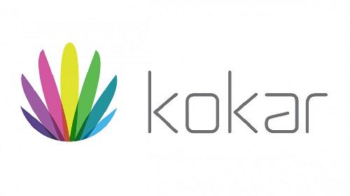 Kokar Automação Residencial e Comercial Ltda