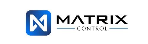 Matrix Control