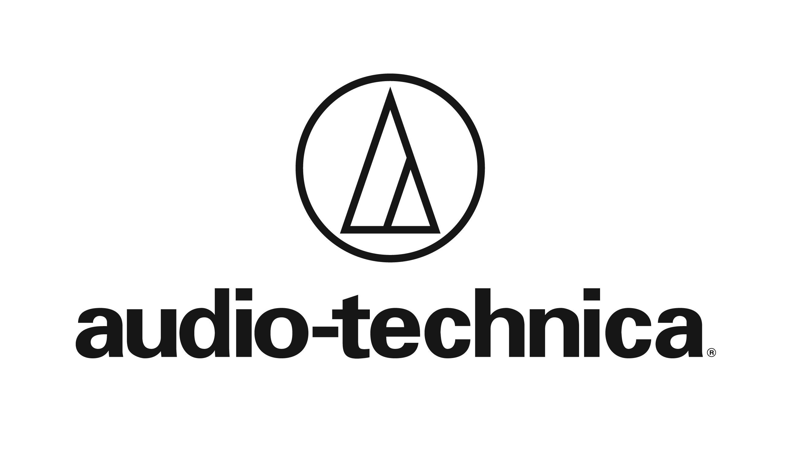 Audiomarketing Comunicações