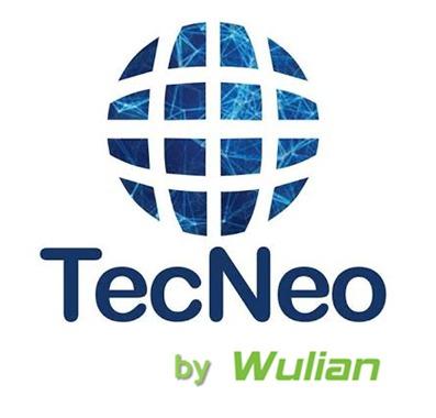 Tecneo by Wulian