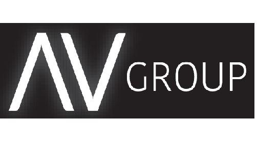 AV Group Comércio e Comércio de Produtos Eletrônicos Eireli