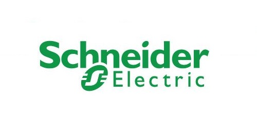 Schneider Electric Brasil Ltda.