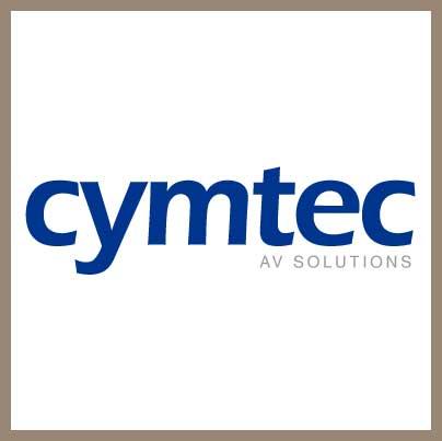 Cymtec Comércio e Importação