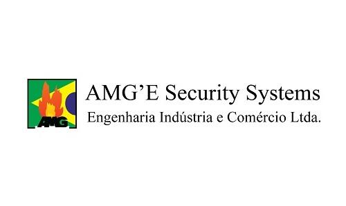 AMGE Engenharia