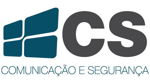 CS Eletrônica Automação e Telefonia Ltda
