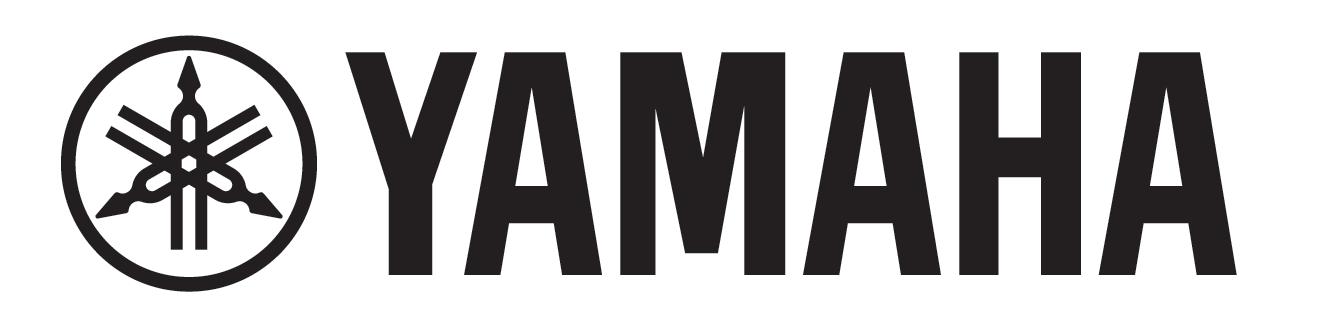 Yamaha Musical do Brasil