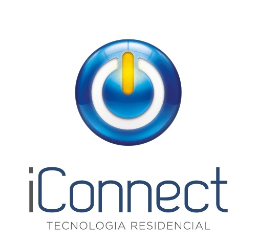 iConnect Tecnologia Residencial
