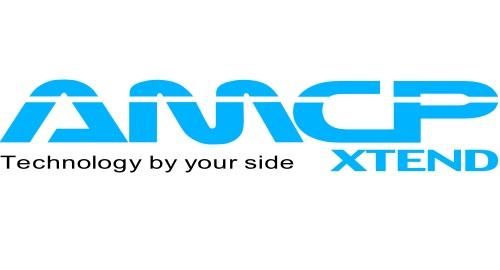 Amcp - Xtend