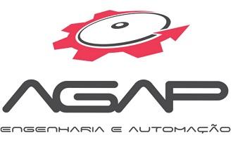 (B) AGAP Engenharia e Automação
