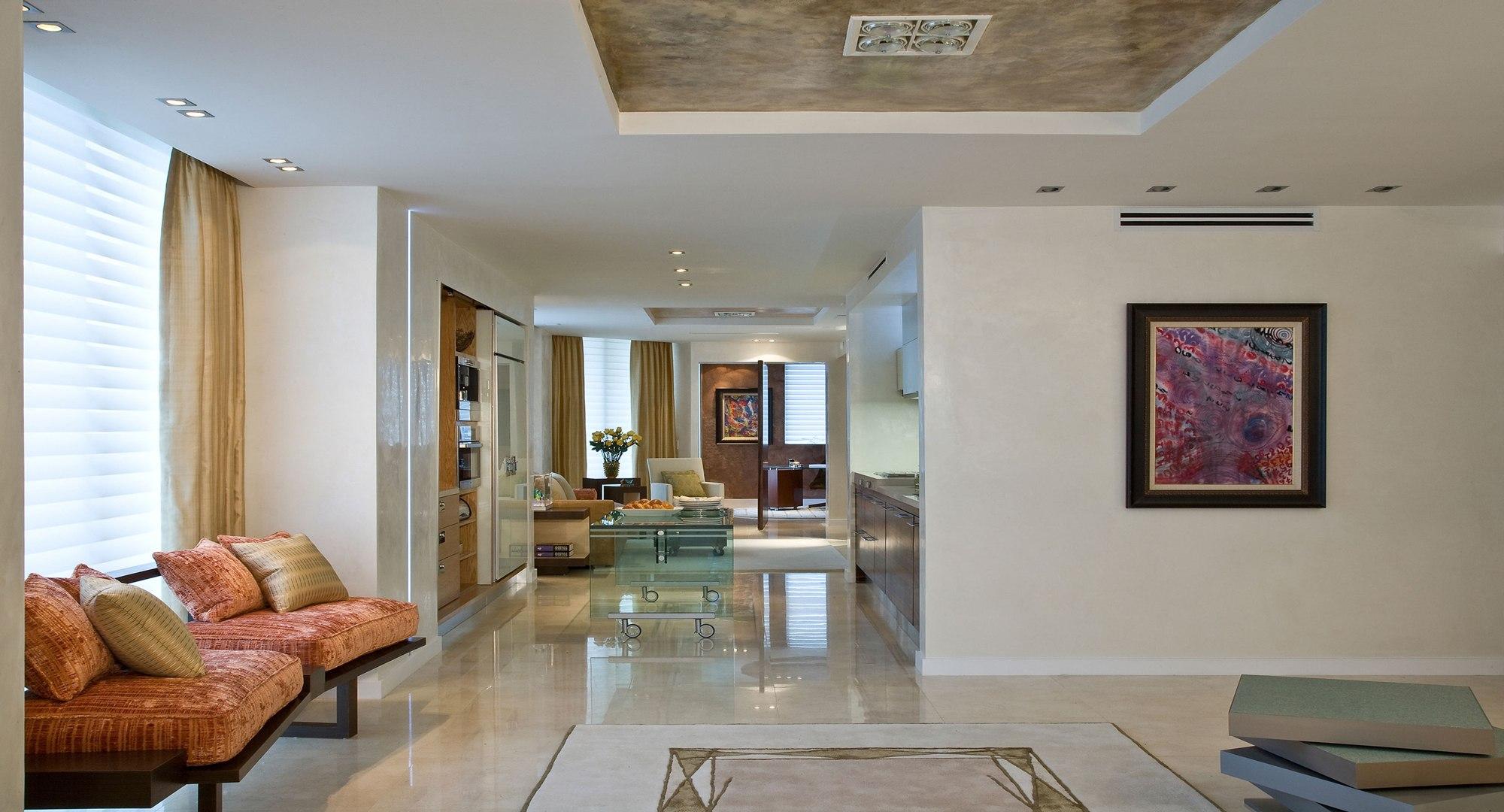 Automação Residencial para Arquitetos
