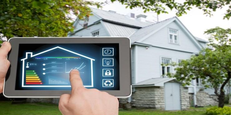 Automação Residencial: demanda na Construção Civil