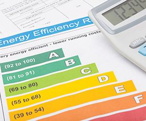 Como edifícios inteligentes economizam energia